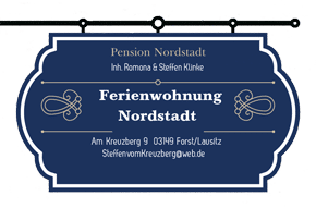Ferienwohnung Nordstadt